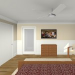 Remodeling Design in Long Island NY (19)