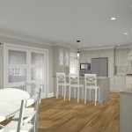 Remodeling Design in Long Island NY (3)