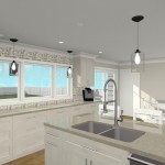 Remodeling Design in Long Island NY (4)