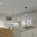 Remodeling Design in Long Island NY (5)