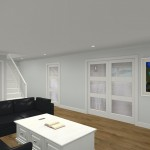 Remodeling Design in Long Island NY (6)