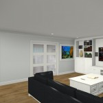 Remodeling Design in Long Island NY (7)