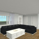 Remodeling Design in Long Island NY (8)
