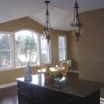 Shaped Window Design-Design Build Planners (14)