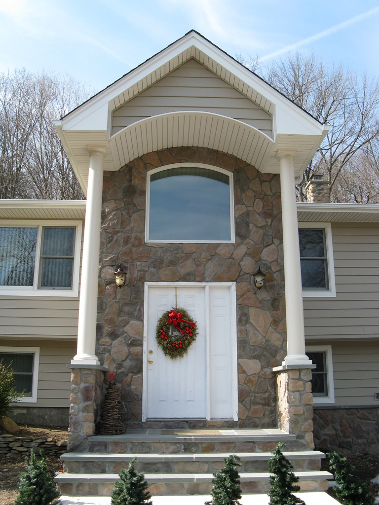 Design Window: Don't Be Square, Shaped Windows For Remodeling