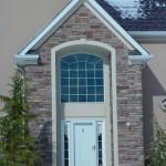 Shaped Window Design-Design Build Planners (6)