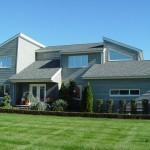Shaped Window Design-Design Build Planners (7)