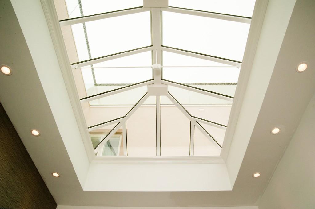 Skylight Options for Your Home - Design Build Pros