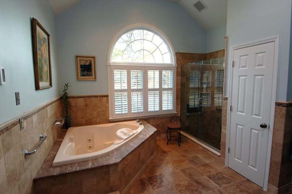 Labor Cost To Install A Bathtub Bathtub Ideas - How much does it cost to install bathroom exhaust fan