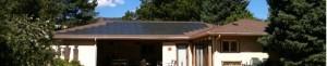 Solar Roof Shingles (3)