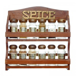 http://www.dreamstime.com/stock-image-spice-rack-image15598481