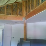 Union County NJ drywall (3)