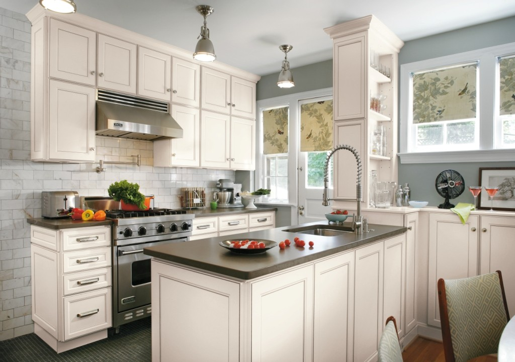 Wholesale Kitchen Cabinets Home Decoration Interior House Designer