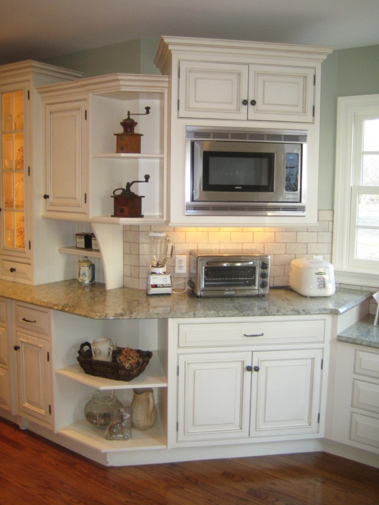 Wholesale Kitchen Cabinets In New Jersey (3)