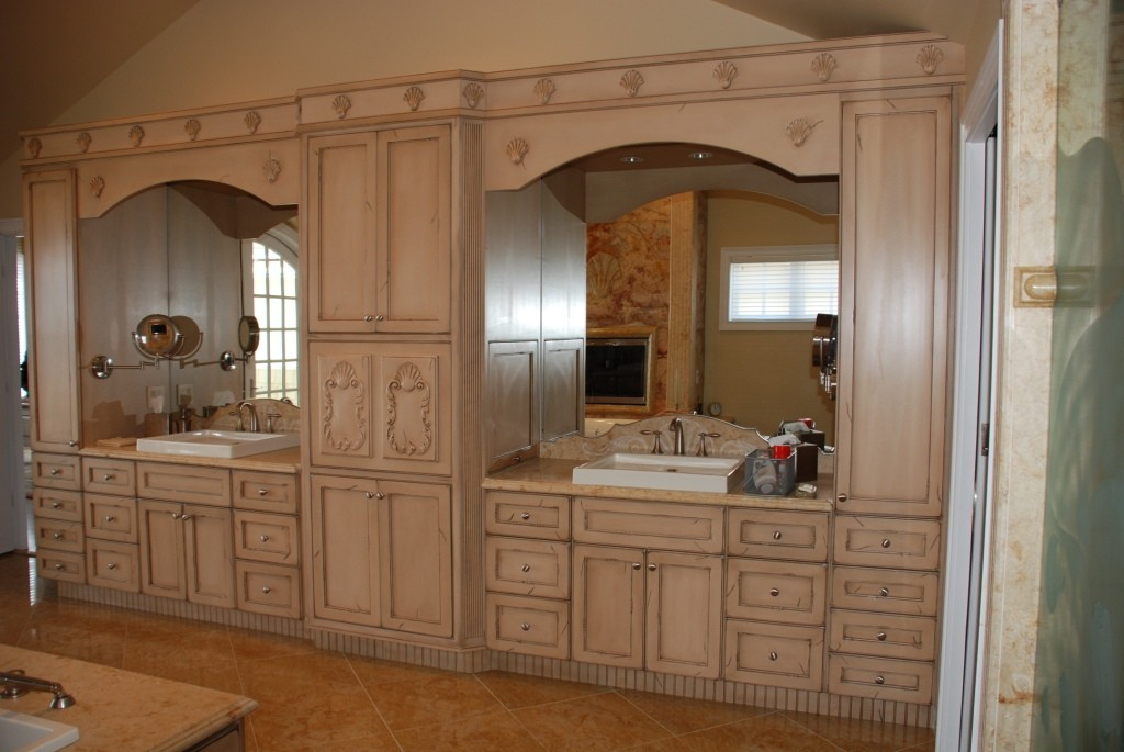 Wholesale Kitchen Cabinets Home Decoration Interior Design