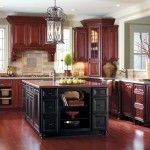 Wholesale Kitchen Cabinets in New Jersey (9)