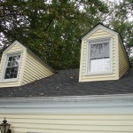 Yellow Exterior Remodeling (1)