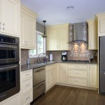 Yellow Interior Remodeling (4)