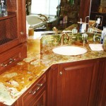 bathroom design build remodeling in New Jersey (10)