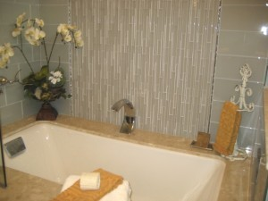 bathroom design build remodeling in New Jersey (2)