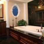 bathroom design build remodeling in New Jersey (4)