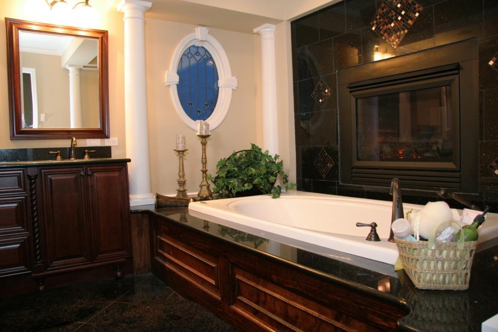 Bathroom Design Nj Decoration Magnificent 90 Cost Of Bathroom Remodel New Jersey Decorating .