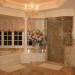 bathroom design build remodeling in New Jersey (6)
