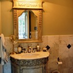 bathroom design build remodeling in New Jersey (7)