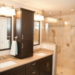 bathroom design build remodeling in New Jersey (8)
