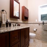 bathroom design build remodeling in New Jersey (9)