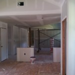 drywall, tape and spackle in Union County NJ (2)
