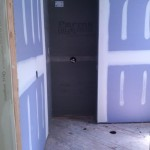 drywall, tape and spackle in Union County NJ (6)