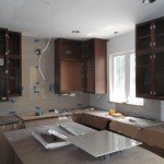 kitchen and bathroom remodeling in mercer County NJ (6)