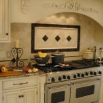 kitchen design build remodeling in New Jersey (10)
