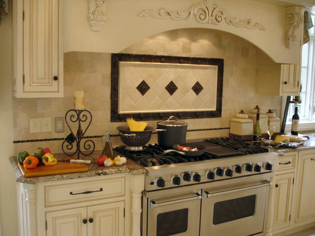 kitchen design build remodeling in new jersey 10 - Newly Remodeled Kitchens