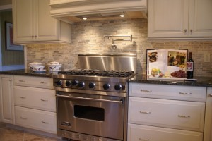 kitcxhen remodeling from Design Build Planners