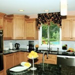 kitchen design build remodeling in New Jersey (6)
