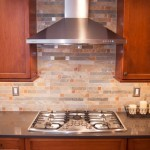 kitchen design build remodeling in New Jersey (9)