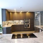 kitchen remodel in Monmouth County, NJ