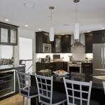 prepare a romantic dinner in your newly remodeled kitchen (2)