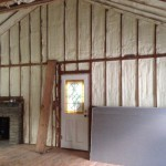 spray foam insulation in New Jersey (1)