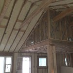 spray foam insulation in New Jersey (2)