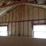 spray foam insulation in New Jersey (3)