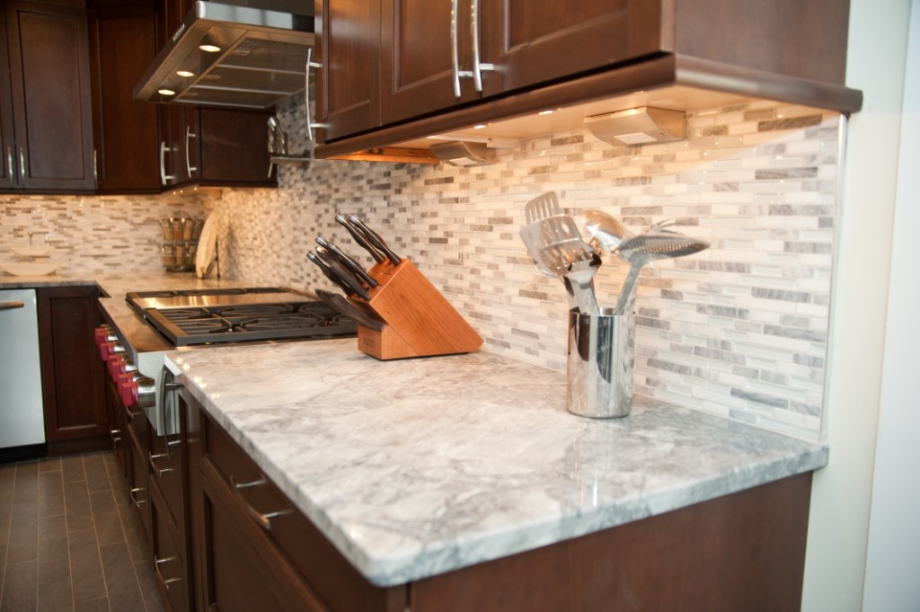 Under Cabinet Lighting For Your Kitchen Design Build Planners