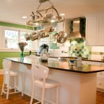 under cabinet lighting for kitcen cabinets and design build remodeling in NJ (5)