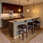 wet bar design build remodeling (6)