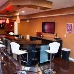 wet bar design build remodeling (9)