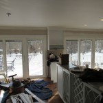 1-7-2015 In Progress Remodel (8)-Design Build Planners