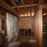 2014-08-20 Progress Pictures of a Nutley New Jersey Remodel (18)