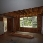 2014-08-20 Progress Pictures of a Nutley New Jersey Remodel (5)